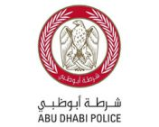 ARMOR General Trading I Crime Scene & Forensic, Uniform Suppliers